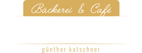 Günther Katschner e.U.