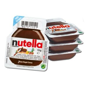 31412-Ferrero-Nutella-Portionspackung-15g-120-Stueck_3