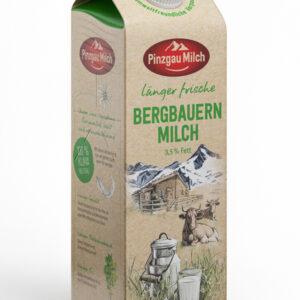 laengerfrisch-milch-1l-35
