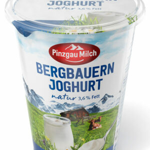 naturjoghurt-36-400